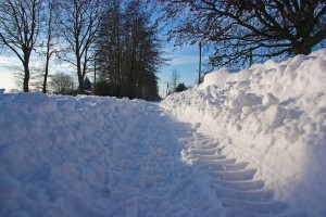 snow-567705_1280