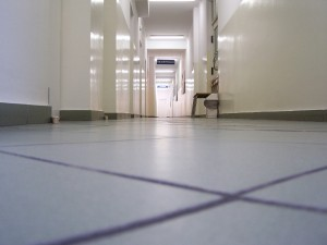 clean-hospital-1483903