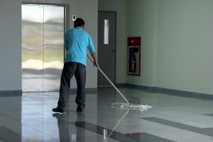 clean-well-1230060