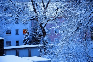 winter-346302_1280