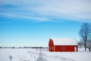 winter-barn-556696_1280